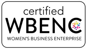 Drug Discovery Alliances is WBENC certified
