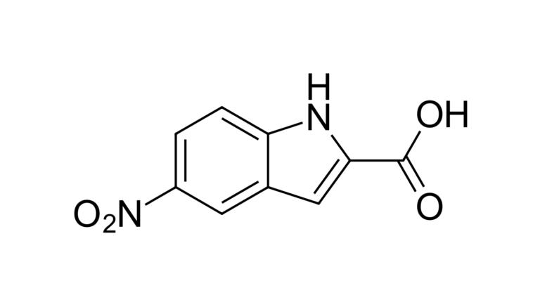 5-Nitroindole-2-carboxylic-acid-768x437