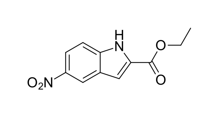 Ethyl-5-Nitroindole-2-carboxylic-acid-768x413