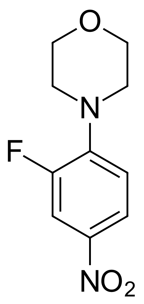 FMN-2