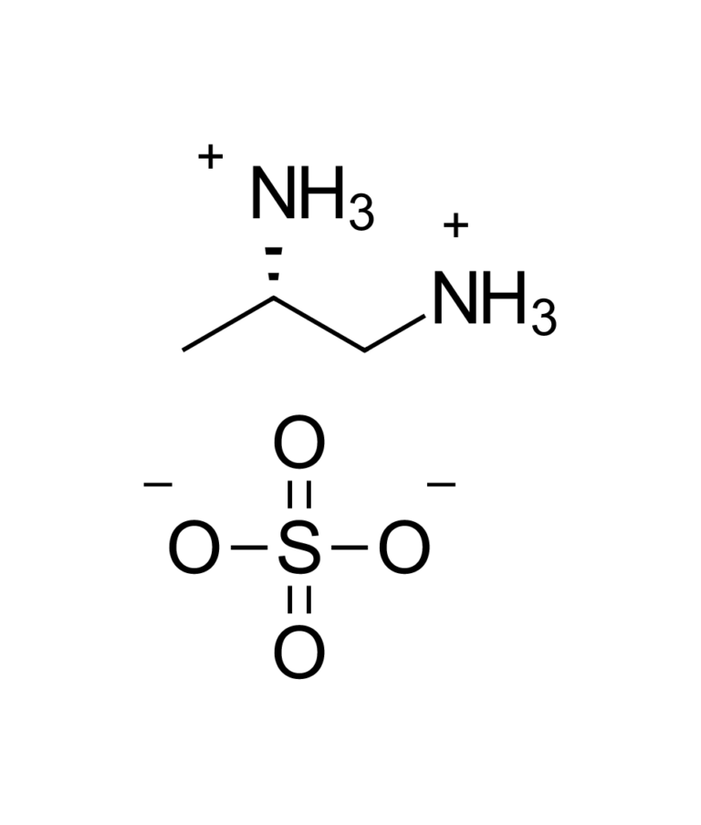 R-DAP-diaminosulfate-768x904