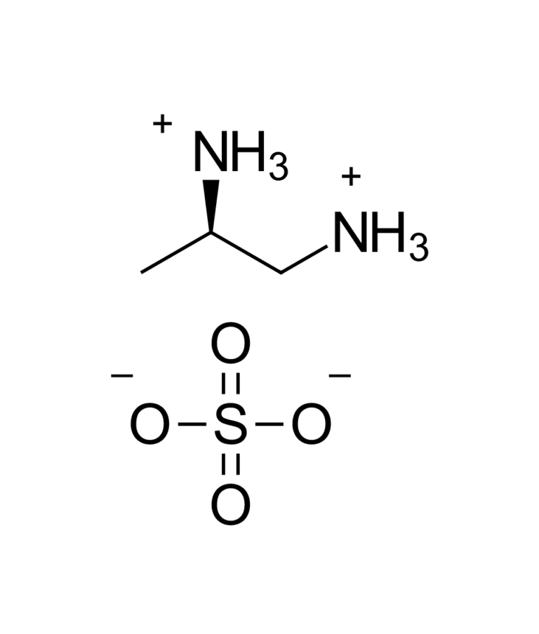 S-DAP-diaminosulfate-768x904