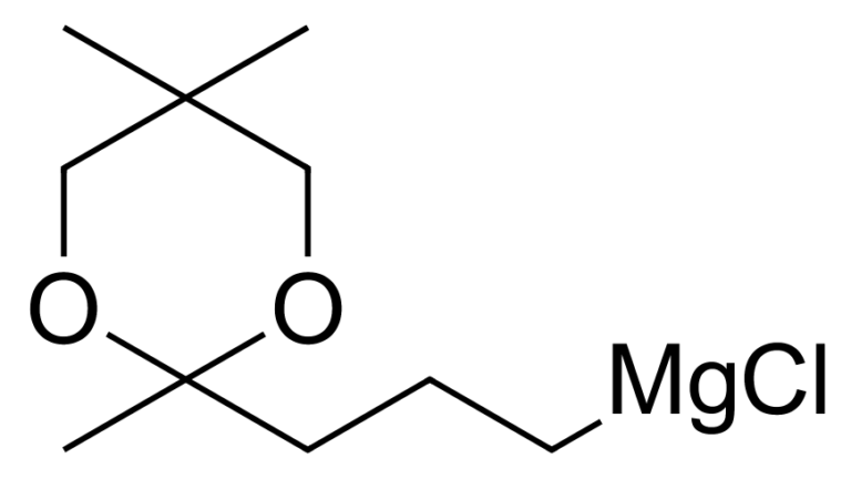 TPG-768x441