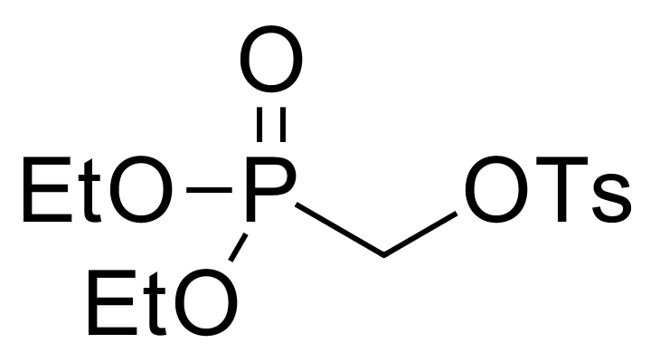 Tosylate
