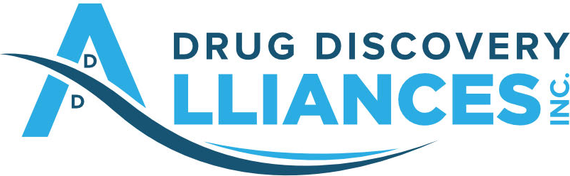 Drug Discovery Alliances, Inc.